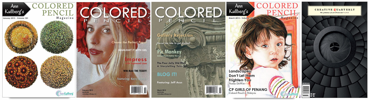 Featured Publications2